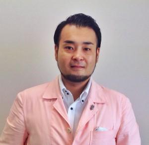 k_suzuki10567995_688193971234958_226327416_n