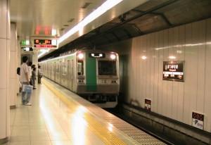 京都市営地下鉄_20077295-600x411