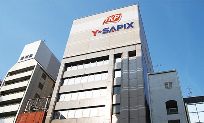 SAPIX広島駅前